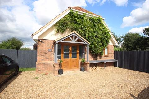 4 bedroom detached house to rent - Bedford Road, Houghton Conquest, Bedfordshire