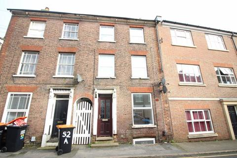 2 bedroom flat to rent - Edward Street (P10867) - AVAILABLE