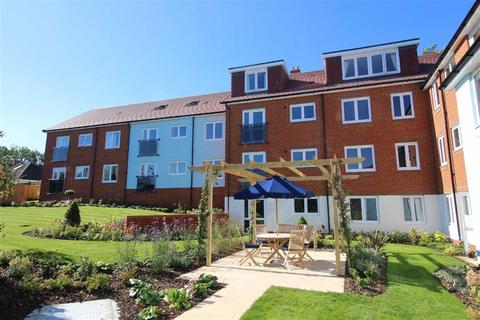 1 bedroom apartment for sale - Lymington, Hampshire