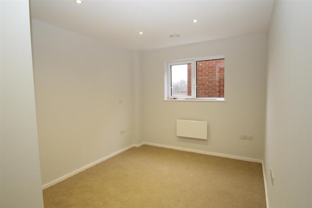Marlowes Hemel Hempstead 1 Bed Apartment 163 895 Pcm 163 207 Pw