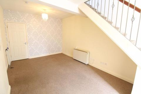 1 bedroom flat to rent - Peak Place, Town - Ref:P1702