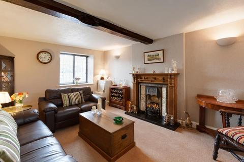 5 bedroom house for sale - Huntyard House, 94 Union Street, Harthill, Sheffield