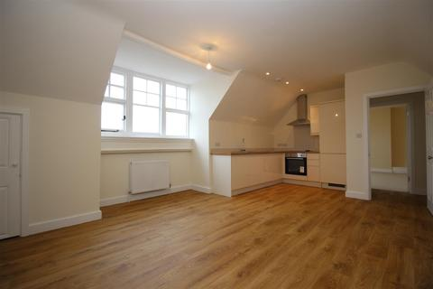 2 bedroom apartment for sale - Park Lane, Chippenham