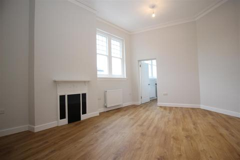 2 bedroom apartment for sale - The Little George