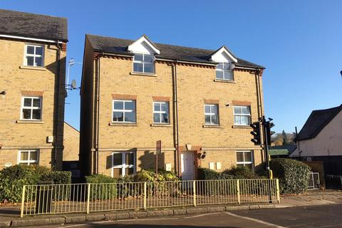 2 bedroom flat for sale - High Street, Berkhamsted