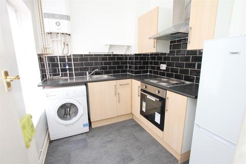 1 bedroom flat to rent - Grove Road, Luton