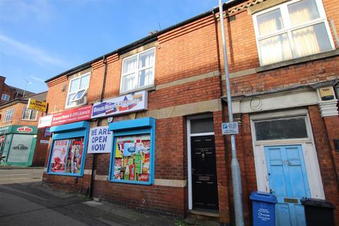 Studio to rent - Montagu Street, Kettering, Northants