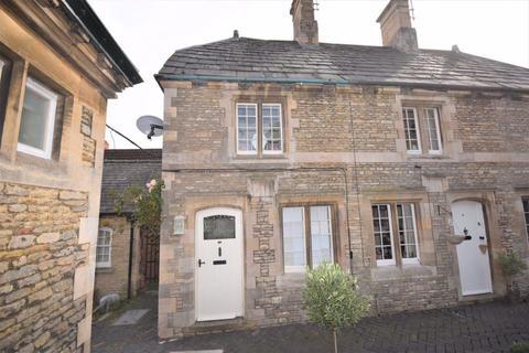 1 bedroom cottage to rent - Parrys Court, Sleaford