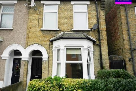 1 bedroom flat to rent - Burleigh Road, Enfield