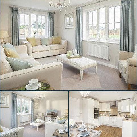 3 bedroom detached house for sale - Sandridge Common, Melksham, MELKSHAM