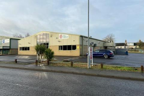 Leisure facility for sale - 27-31 Sawmills Road, Diss, Norfolk, IP22