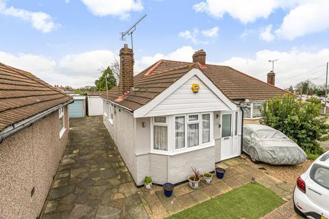 2 bedroom bungalow for sale - Brampton Road Bexleyheath DA7