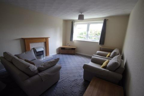 2 bedroom flat to rent - London Road, Stoneygate, Leicester, LE2 1ZF
