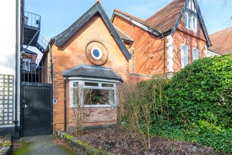 2 bedroom link detached house for sale - Mayfield Road, Moseley, Birmingham, B13