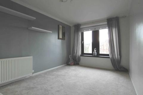 1 bedroom flat to rent - Thornhill, Johnstone, PA5
