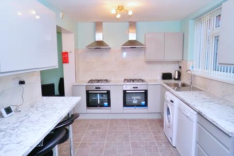 4 bedroom house share to rent - Mill Hill, Smethwick, B67 6HR
