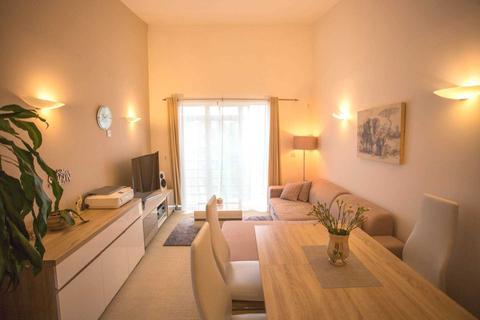 2 bedroom flat to rent - Kingfisher Meadow, Maidstone