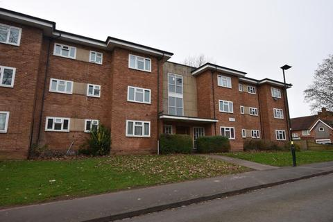 1 bedroom flat for sale - Hampshire Court, Selly Oak