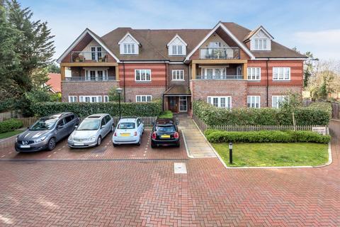 2 bedroom flat for sale - Bickley Road Bickley BR1