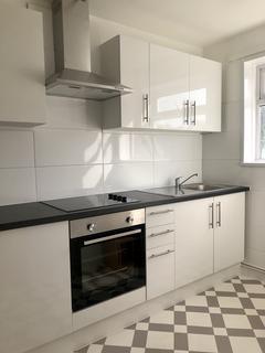 1 bedroom flat to rent - Clyro Court, Tollington Park, Finsbury Park, London N4