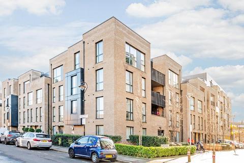 2 bedroom flat for sale - Grange Walk, Bermondsey