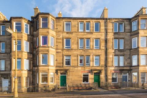 2 bedroom flat for sale - 97 (2F2), Harrison Road, Edinburgh, EH11 1LT