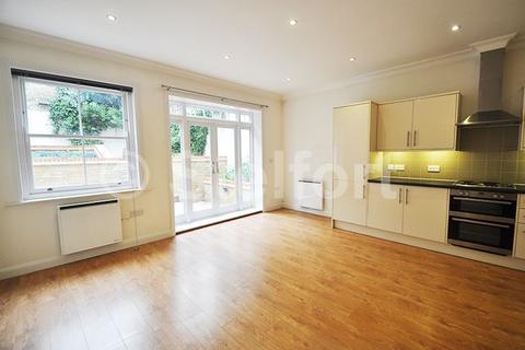2 bedroom apartment to rent - Junction Road, London, N19