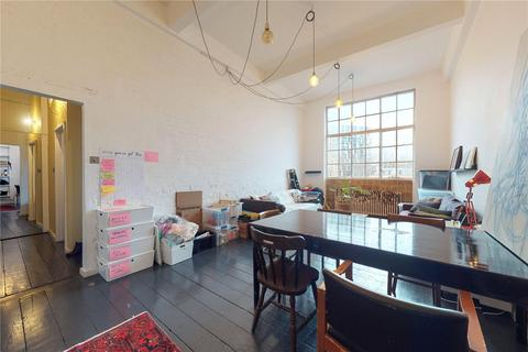 2 bedroom flat to rent - Academy Apartments, 236 Dalston Lane, London, E8