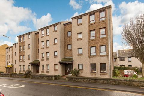 1 bedroom flat for sale - 151/4 Bonnington Road, Bonnington, EH6 5NJ