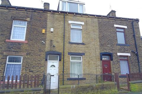 3 bedroom terraced house for sale - Beldon Road, Bradford, West Yorkshire, BD7