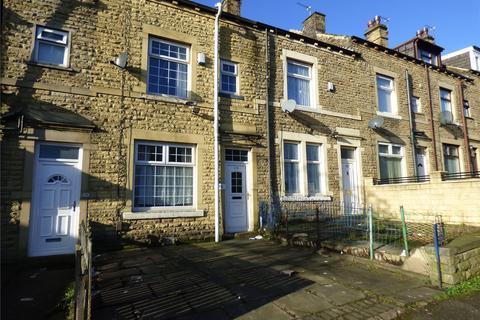3 bedroom terraced house for sale - Durham Road, Girlington, Bradford, BD8