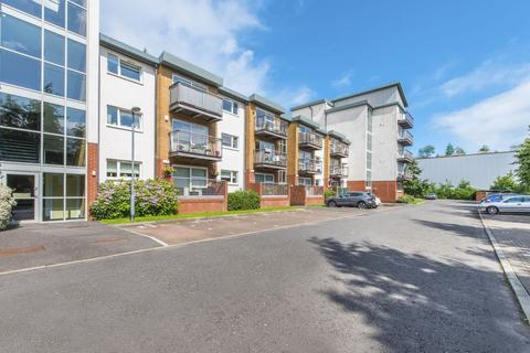 2 bedroom flat to rent - Scapa Way , Stepps, North Lanarkshire, G33 6GL