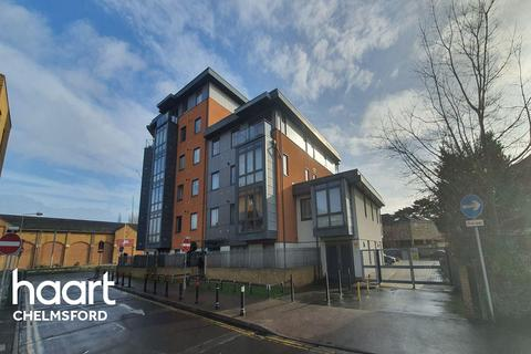 1 bedroom flat for sale - Lynmouth Avenue, Chelmsford