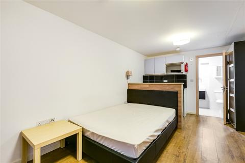 Studio to rent - Dawes Court, 185b Dawes Road, London