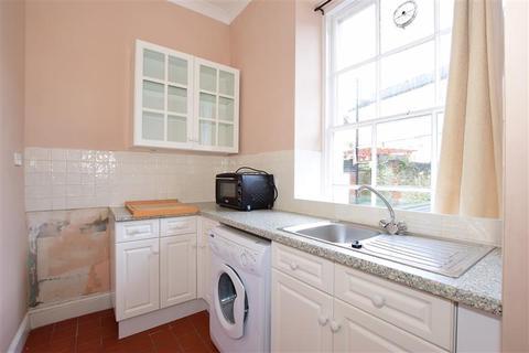 Studio for sale - Brigstocke Terrace, Ryde, Isle of Wight