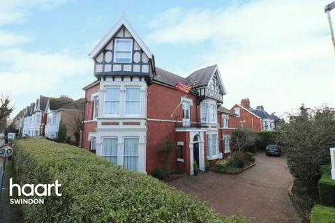 6 bedroom detached house for sale - Okus Road, Swindon