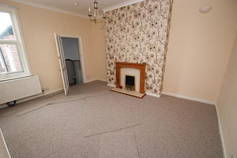 3 bedroom flat for sale - Julian Street, South Shields