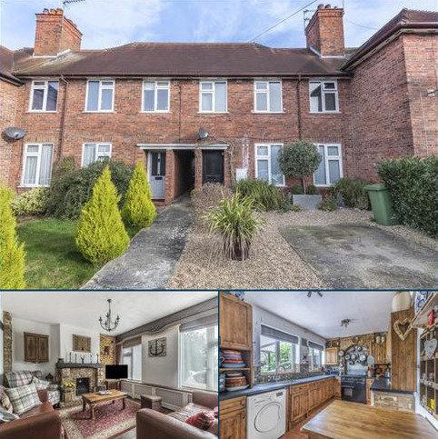 2 bedroom house for sale - Northwood, Middlesex, HA6