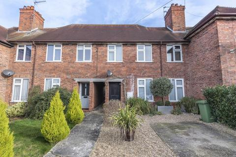 2 bedroom terraced house for sale - Northwood, Middlesex, HA6
