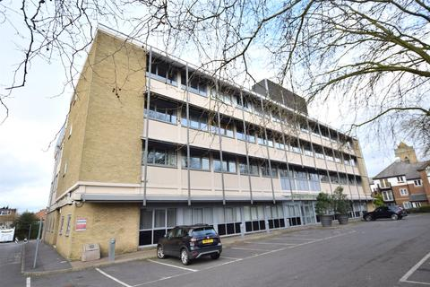 1 bedroom apartment for sale - Trinity Court Oxford, 4 Between Towns Road, Cowley, Oxford, OX4