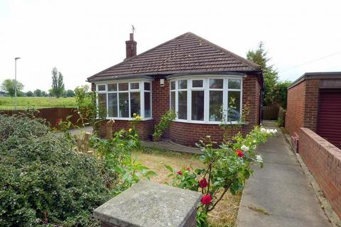 3 bedroom detached house for sale - Sycamore Road, Linthorpe, Middlesbrough, Cleveland, TS5 6RB