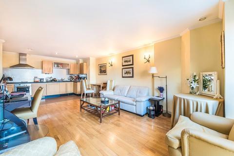 2 bedroom apartment for sale - High Holborn, High Holborn, WC1V