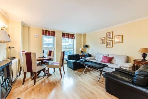 2 bedroom apartment for sale - High Holborn, WC1V