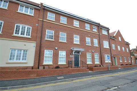 2 bedroom apartment to rent - Apartment 6, 2 King Street, Worcester, Worcestershire, WR1