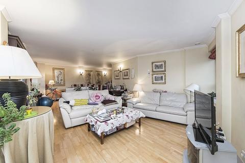 3 bedroom apartment for sale - High Holborn, WC1V