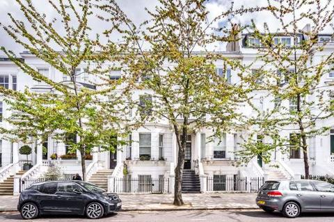 2 bedroom flat for sale - Palace Gardens Terrace, Kensington