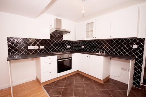 2 bedroom apartment to rent - East Street, Sittingbourne