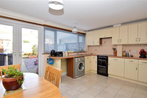 2 bedroom terraced house for sale - Daniel Close, Lancing, West Sussex