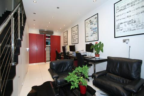 Office to rent - Burroughs Gardens, Hendon, London, NW4