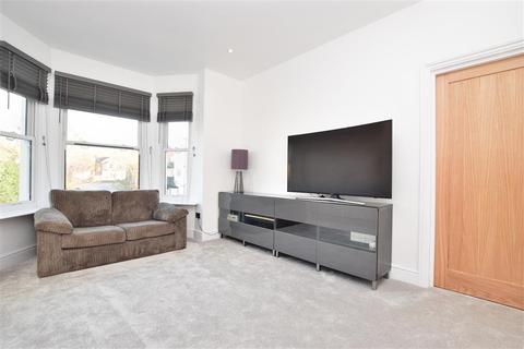 Studio for sale - Moreton Road, South Croydon, Surrey